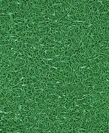 Напольное покрытие(Noodle mat)